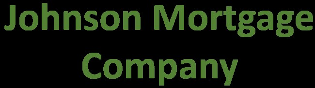 Johnson Mortgage Company