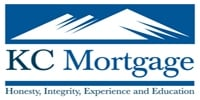 KC Mortgage