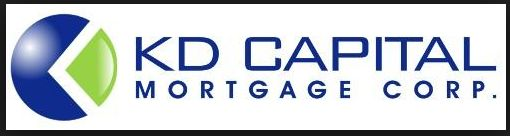KD Capital Mortgage