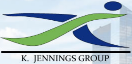 K Jennings Group