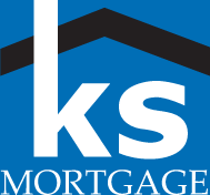 KS Mortgage