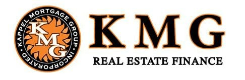Kappel Mortgage Group