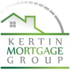 Kertin Mortgage Group