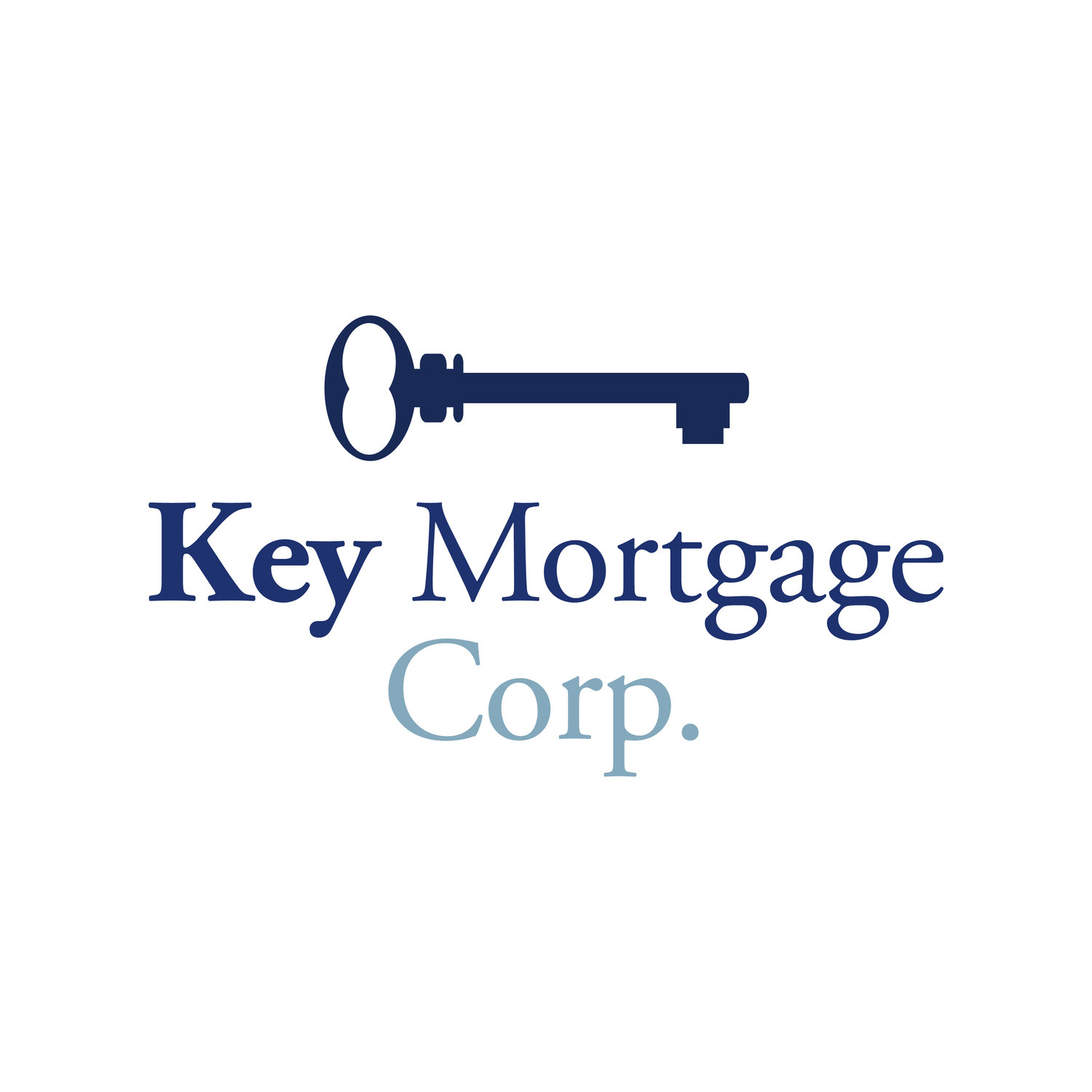 Key Mortgage Corp