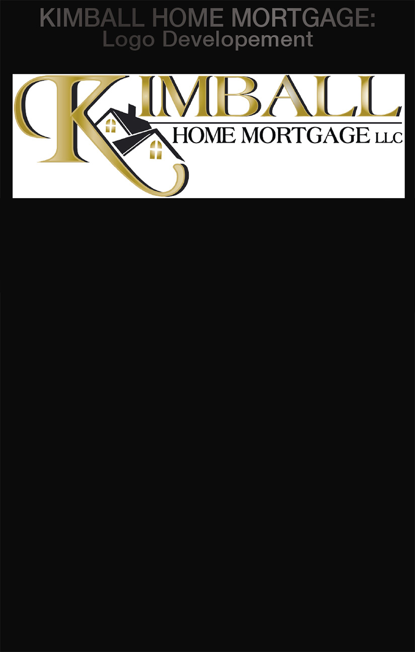 Kimball Home Mortgage
