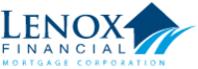 Lenox Financial
