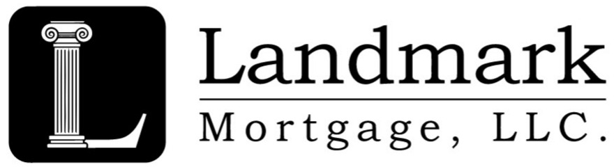 Landmark Mortgage LLC