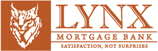 Lynx Mortgage Bank