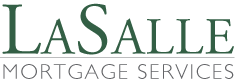 LaSalle Mortgage Services