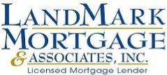 Landmark Mortgage & Associates