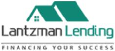 Lantzman Lending