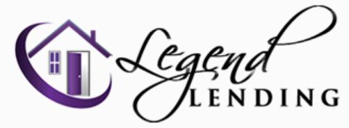 Legend Lending  Houston