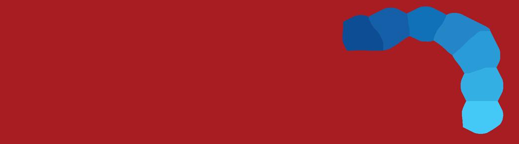 Lendia