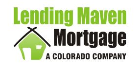 Lending Maven Mortgage