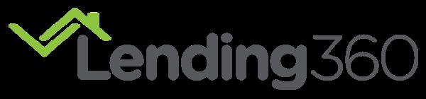 Lending360