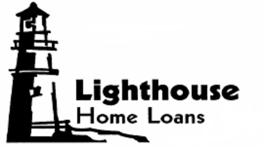 Lighthouse Home Loans