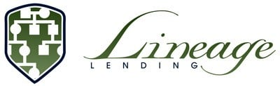 Lineage Lending