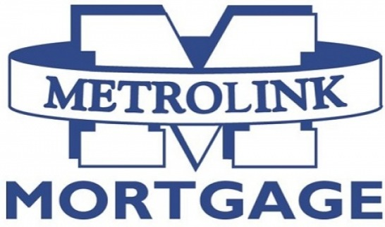Metrolink Mortgage