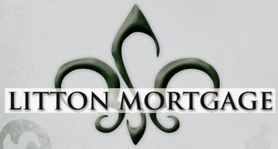 Litton Mortgage