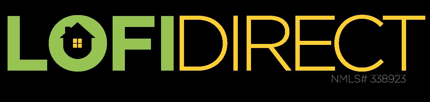 LOFI Direct