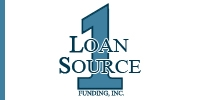 Loan Source 1 Funding