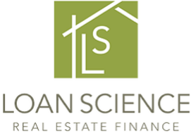 Loan Science