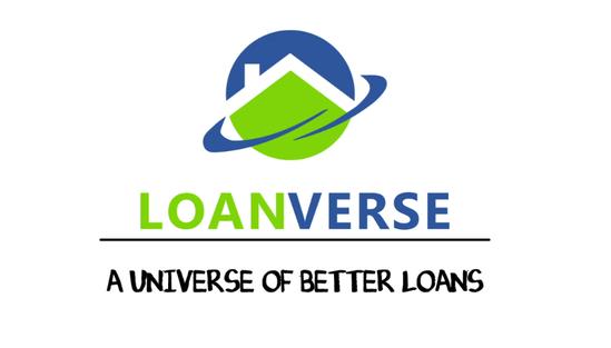 Loanverse