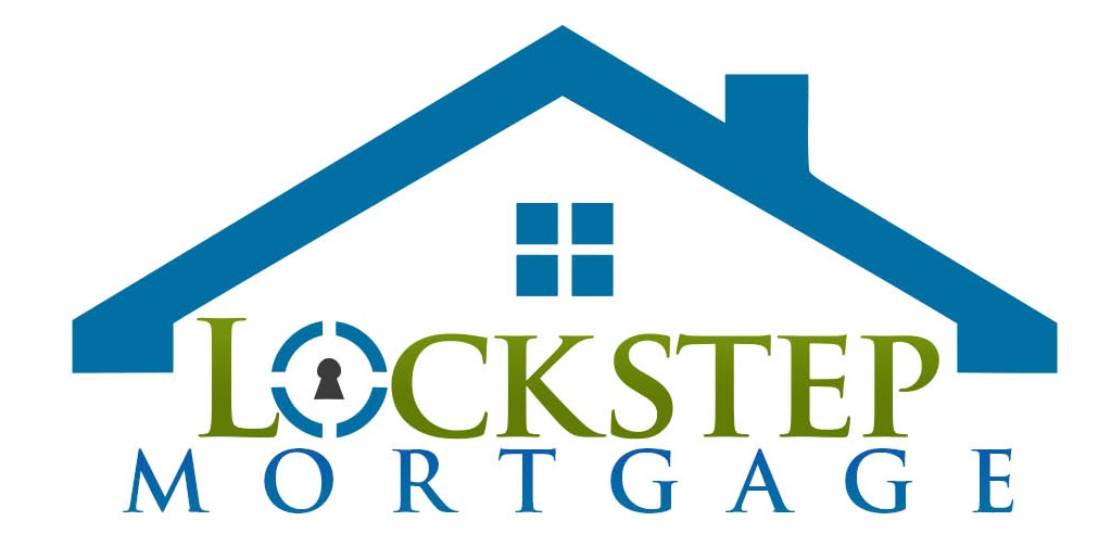 Lockstep Mortgage