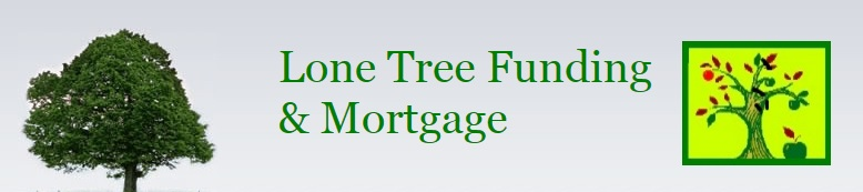 Lone Tree Funding and Mortgage