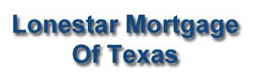 Lonestar Mortgage of Texas