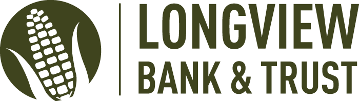 Longview Bank and Trust