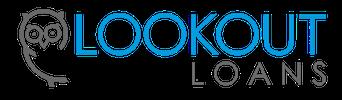 Lookout Loans