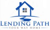 Lending Path Mortgage