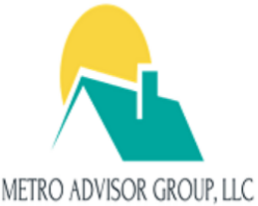 Metro Advisor Group
