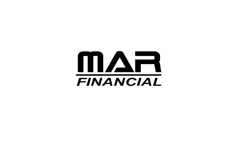 MAR Financial