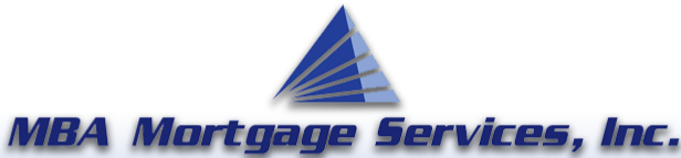 MBA Mortgage Services
