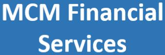 MCM Financial Services