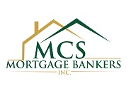MCS Mortgage Bankers