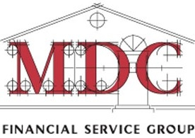 MDC Financial Service Group