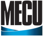 MECU of Baltimore