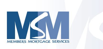 Members Mortgage Services