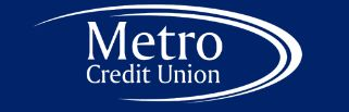 Metro Credit Union (Nebraska)