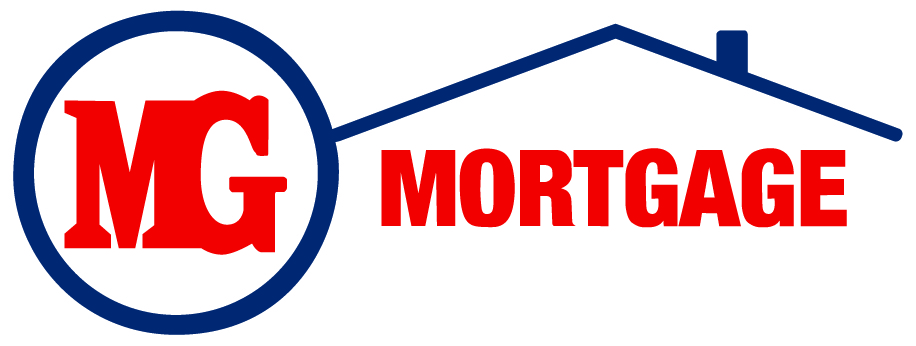 MG Mortgage