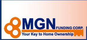 MGN Funding Corp