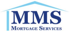 MMS Mortgage Services