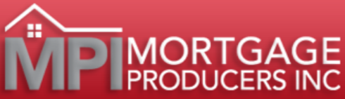 Mortgage Producers Inc