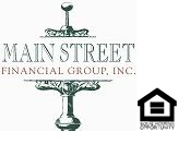 Main Street Financial Group