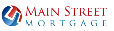 Main Street Mortgage (Florida)