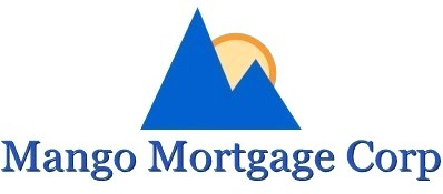 Mango Mortgage Corp