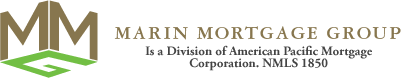 Marin Mortgage Group